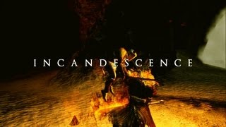 Dark Souls - Incandescence
