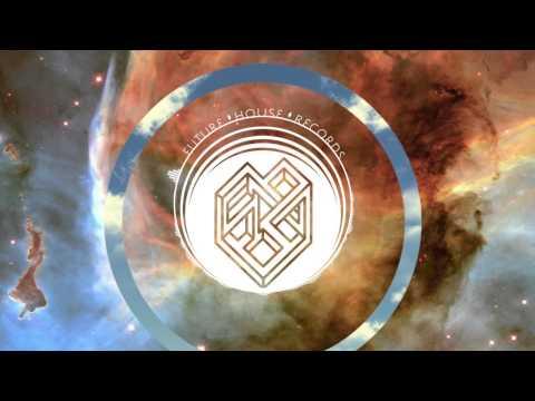 7UBO - Quantum (Original Mix)