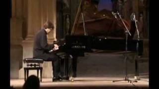 Andrei Gavrilov - Chopin, Notturno Op. 27 No. 2 in D-flat Major
