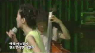 2005 EBS 스페이스 공감 05 - 비밀의 화원