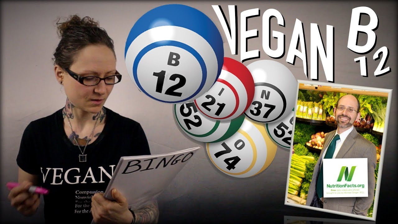 Vitamin b12 cyanocobalamin - Vitamin b12 deficiency vegetarian - Vitamin b12 hepatitus c