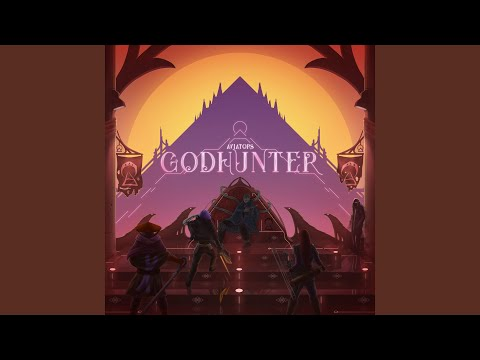 Endgame (The Winter Cavalry Remix) mp3