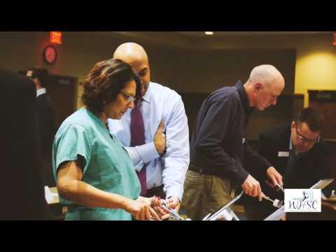 Kurian Thott M D , FACOG - Women's Health & Surgery Center