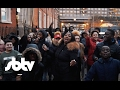 Ms Banks | Get Loose [Music Video]: SBTV