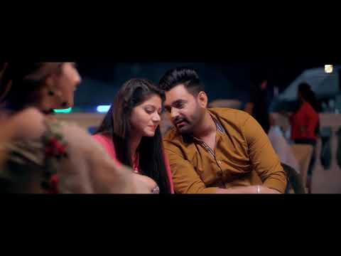 LOVE YOU   EKAM BAWA FULL SONG   New Punjabi Songs 2018  Latest Punjabi Song 2