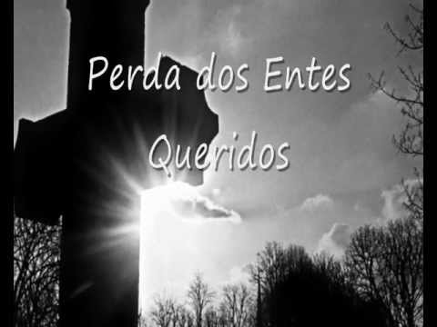 Perda dos Entes Queridos - Livro dos Espiritos - YouTube