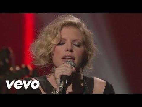 Dixie Chicks - So Hard (VH1 Storytellers)