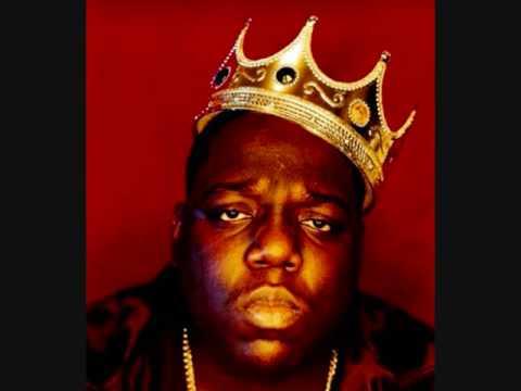 50 Cent ft  Notorious BIG   Stunt 101 Stackhouse Recordings Remix