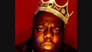 50 Cent ft  Notorious B.I.G.  - Stunt 101 (Stackhouse Recordings Remix)