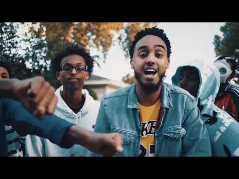 "M Dot - ""Free Smoke"" 