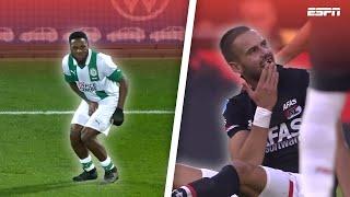 FOX Sports Funniest - De leukste momenten van 2020 op een rij screenshot 1