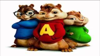 Alvin y las Ardillas - La Bomba loca