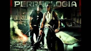 Yo Se Que Quieres - Alexis & Fido Ft. Nova & Jory [Perreologia] ►NEW ® Reggaeton 2011◄