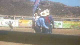 (chiino) rodeo rancho casian 8-2-09