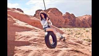 Video Lana Del Rey - Ride { Radio Edit } { Censored } download MP3, 3GP, MP4, WEBM, AVI, FLV Agustus 2018