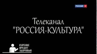 """Документальный фильм """"Узбекистан: обретенные откровения"""""""