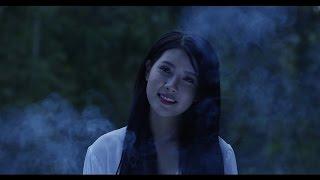 Tuyển Tập Phim Ma 2018 -Phim Ma Cổ Trang Lâm Chánh Anh - Khử Ma Diệt Tà Cương Thi Báo Thù