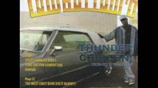 Cuzzin Ice Lecta ft Dukey Sticc - Dance On The Wata thumbnail