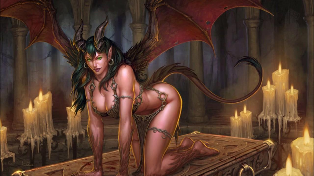 demon-razvrata