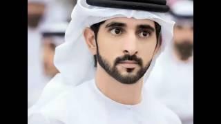 Sheikh Hamdan (fazza3) crown Prince of Dubai  เจ้าชายฮัมดานองค์รัชทายาทแห่งดูไบ 2017 4.2