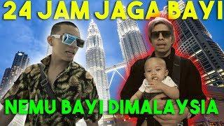 24 JAM Jaga ANAK SAAIH Di Malaysia