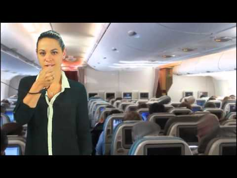 comparateur de billets d 39 avions avec vols low cost youtube. Black Bedroom Furniture Sets. Home Design Ideas