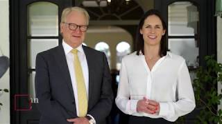 Property Video for 13 Fitzwilliam Road, Vaucluse