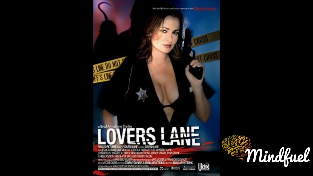 lovers lane 2005 film serial killer documentary youtube