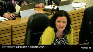 22.07.21 - Item 3 - Design Direction for CMUA - Part 3