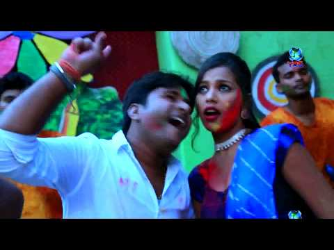 Hotness Overloaded | Hot Bhojpuri Song 2016 | Latest Songs Collection