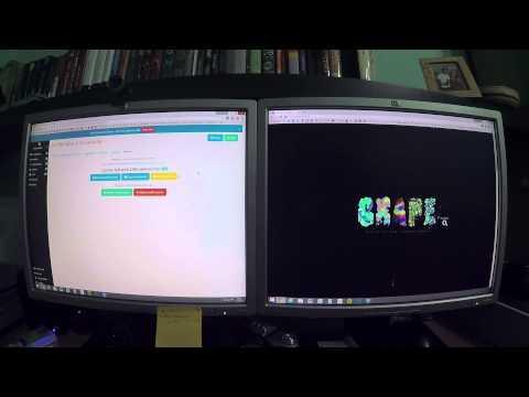 GoPro Hero 4 Silver - Purple/Green Haze Issue