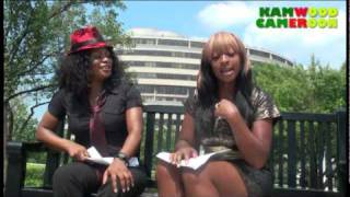 Repeat youtube video CAMEROON MOVIES(KAMWOOD PRODUCTION)
