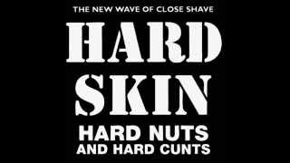Watch Hard Skin Me And The Boys video