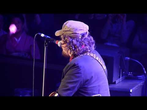Zucchero at The Royal Albert Hall London on 22/05/2013 Diamante