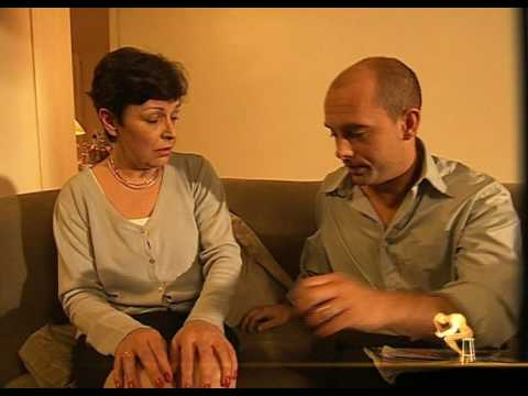 faut il mal interpr ter les propos de la m re de sa femme youtube. Black Bedroom Furniture Sets. Home Design Ideas