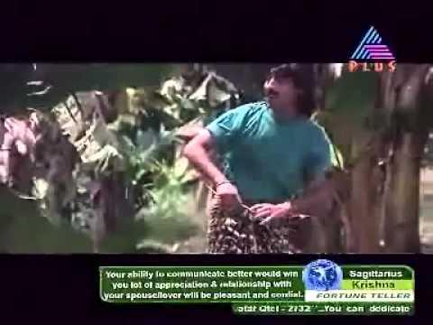 Olikkunnuvo Mizhikkumbilil- Chambakkulam Thachan (1992)