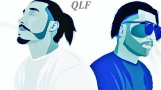 (FREE) PNL Type Beat - QLF - By TROR TH1
