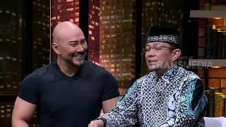 Tanya Ustadz Wijayanto   HITAM PUTIH (27/12/18) Part 4