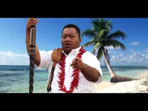 New Samoan music TAMA FANAU A SAMOA by:Lui Vaipou Sanele 2016 album