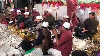 shahbaz-hussain-fayyaz-hussain-qawwal---tu-kuja-man-kuja