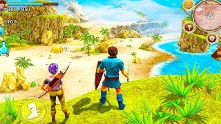 Top 8 NEW Game Releases of the Week (10/30 - 11/5) Upcoming Games 2017 for PS4 X1 SWITCH PC
