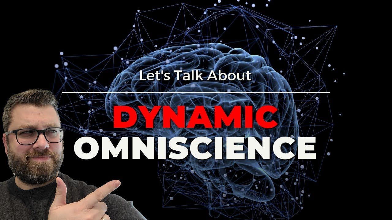 Let's Talk About Dynamic Omniscience
