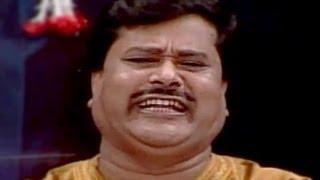 Bhim Ke Lakhate Jigar - Marathi Bhim Geet