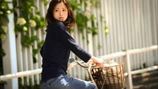 上戸彩さんがドラマ「昼顔」の裏話を暴露!ドラマエピソード炸裂! 2014...
