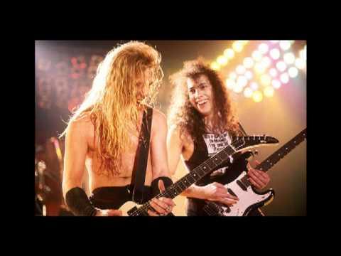 Metallica - The Unforgiven 2 - Lyrics