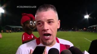 INTER 3x3 Bayer Leverkusen - Flórida Cup - Orlando (EUA)