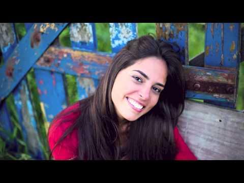 Rafaela Pinho . De Joelhos