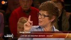 Markus Lanz - vom 7. Februar 2012 - ZDF (2/5)