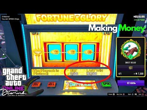 all slots casino australia