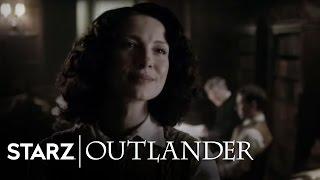Outlander | Dressing Outlander | STARZ